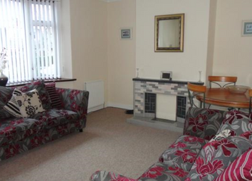 Thumbnail 2 bedroom semi-detached house to rent in Balmoral Road, Aberdeen