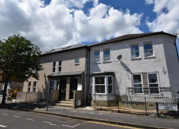 Thumbnail 1 bed flat to rent in St. Johns Road, Watford