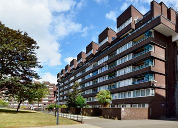 Thumbnail 5 bed maisonette for sale in Bowditch, London