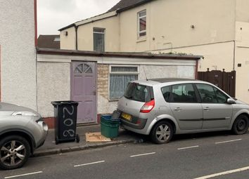 Thumbnail Studio for sale in 208A Bensham Lane, Thornton Heath, Surrey