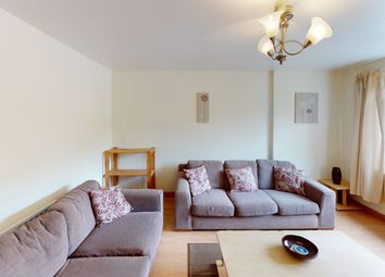3 bed flat to rent in Morrison Drive, Aberdeen AB10