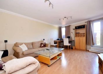 Thumbnail 2 bed flat to rent in Regents Gate House, 10 Horseferry Road, London