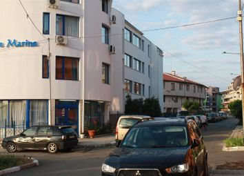 Thumbnail 1 bed apartment for sale in Beachside Studio Ravda, Briz 15 Blue Marine Residence, Bulgaria