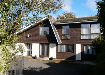 Thumbnail 4 bed property for sale in Mansefield Road, Tweedmouth, Berwick Upon Tweed, Northumberland