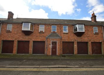 Thumbnail 1 bedroom flat for sale in Cardiff Mews, Cardiff Road, Reading, Berkshire