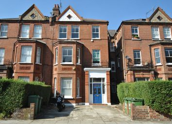 Thumbnail 2 bed flat for sale in Goldhurst Terrace, London
