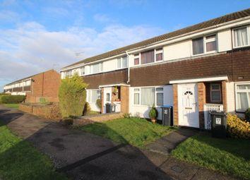 Thumbnail 3 bedroom property for sale in St. Agnells Lane, Hemel Hempstead