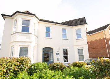 1 bed flat for sale in Peartree Avenue, Southampton SO19