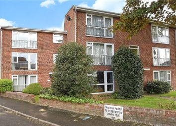 Thumbnail 2 bed flat for sale in Sycamore Court, Springfield Road, Windsor