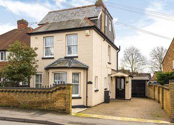 Eastfield Road, Burnham SL1. 5 bed detached house for sale