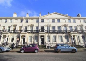 Thumbnail 1 bed flat to rent in Falkner Square, Toxteth, Liverpool