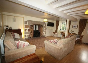 Property For Sale In Jersey Buy Properties In Jersey