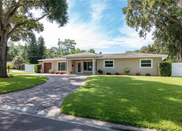Thumbnail 3 bed property for sale in 8200 32nd Avenue North, St Petersburg, Florida, United States Of America
