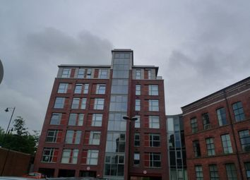Thumbnail Studio to rent in East Street, Roberts Wharf, Leeds