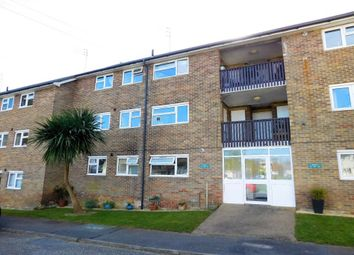 Thumbnail 2 bedroom flat to rent in Kangaw Place, Hamworthy, Poole
