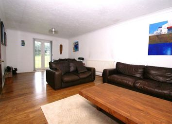 Thumbnail 4 bed detached house to rent in Hatherden, Andover