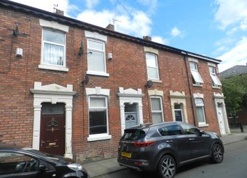 Thumbnail 2 bed detached house to rent in Langton Street, Preston