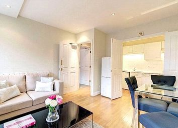Thumbnail 2 bedroom flat to rent in Cedar House, 39-41 Nottingham Place, London