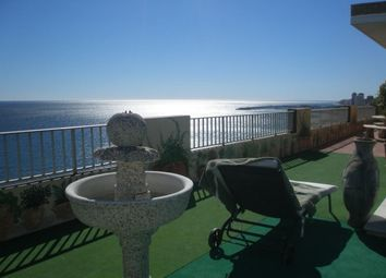 Thumbnail 2 bed property for sale in Los Boliches Website, Calle Poeta Salvador Rueda, 75, 29640 Los Boliches, Málaga, Spain