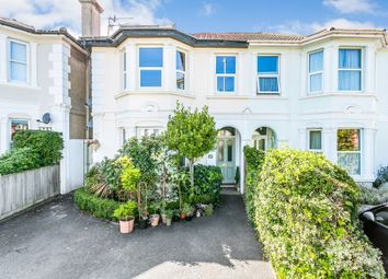 Thumbnail 2 bed maisonette to rent in Upper Grosvenor Road, Tunbridge Wells