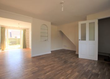 3 bed terraced house to rent in The Hollow, Bath BA2