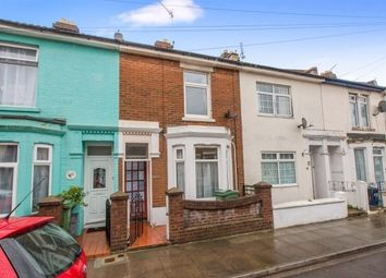 3 bed property to rent in Percy Road, Southsea PO4