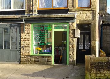 Thumbnail Retail premises to let in Green Lane, Buxton