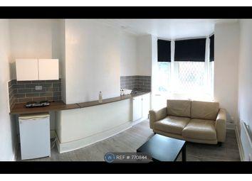 Thumbnail Room to rent in Floor 18 Nowell View, Leeds