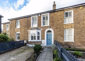 3 bed property for sale in Broomfield Place, London W13