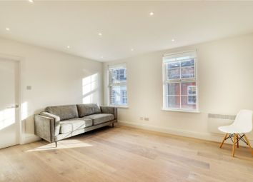 1 bed property to rent in Clerkenwell Road, Farringdon, London EC1R