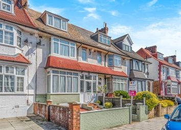 Thumbnail 4 bedroom terraced house for sale in Ansell Road, London