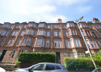 Thumbnail 1 bed flat for sale in 5 Merrick Gardens, Glasgow