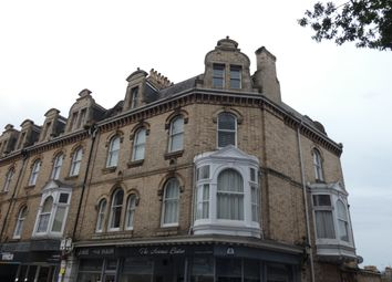2 bed flat to rent in Palace Avenue, Paignton TQ3