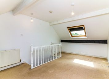 Thumbnail 3 bed terraced house for sale in Compton Street, Sheffield