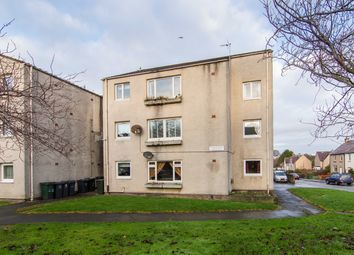 Thumbnail 3 bed flat for sale in Parkgrove Road, Barnton, Edinburgh
