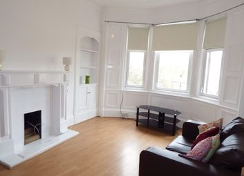 Thumbnail 1 bed flat to rent in Cumbernauld Road, Dennistoun, Glasgow