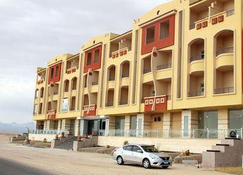 Thumbnail Studio for sale in Al Ahyaa, Hurghada, Red Sea