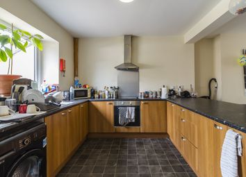Thumbnail 6 bed property to rent in Broadway, Treforest, Pontypridd