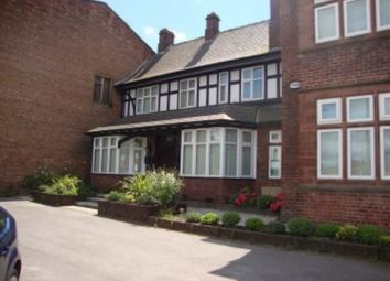 Thumbnail 1 bed flat to rent in The Old Nags Head, St Helens