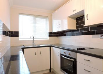 Thumbnail 1 bedroom flat to rent in Wagtail Way, Fareham