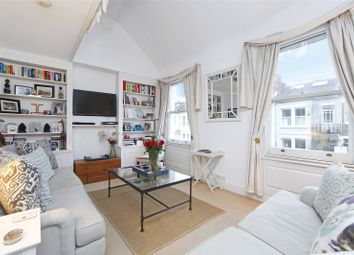 Thumbnail 2 bed flat for sale in Bishops Road, Fulham, London
