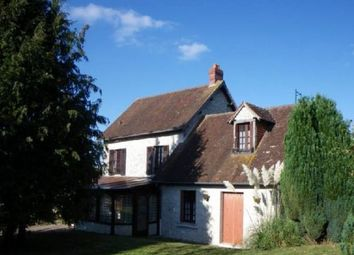 Thumbnail 3 bed property for sale in Montabard, Basse-Normandie, 61160, France