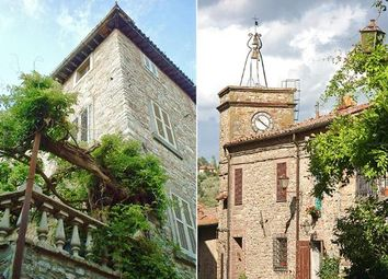 Thumbnail 6 bed triplex for sale in Parrano, Fabro, Terni, Umbria, Italy
