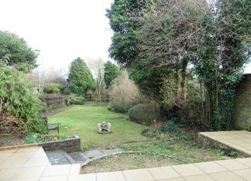 Thumbnail 3 bed bungalow to rent in Benfield Way, Portslade, Brighton