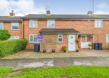 3 bed terraced house for sale in Norman Road, Welwyn AL6