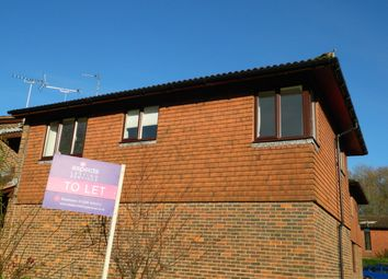 1 bed flat to rent in Amport Close, Basingstoke RG24