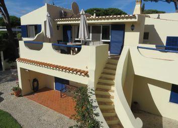 Thumbnail 4 bed villa for sale in Vale De Lobo, Almancil, Loulé