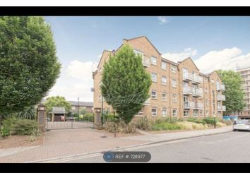 Thumbnail 2 bed flat to rent in Fawley Lodge, London
