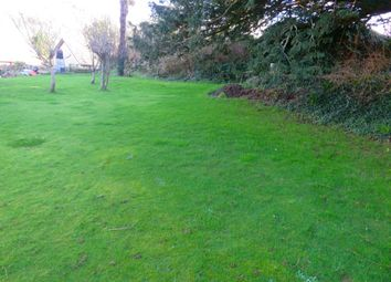 Ridgevale Close, Gulval, Penzance TR18