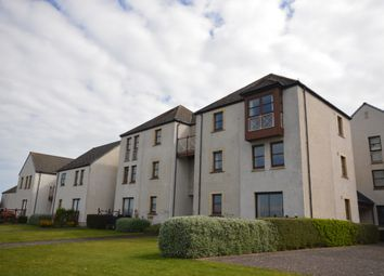 2 bed flat to rent in Harbour Road, Tayport, Fife DD6